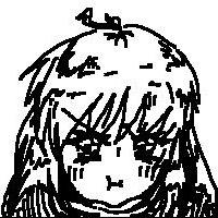 nikki's avatar