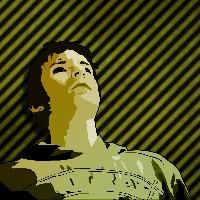 Kristijan Kecerin's avatar