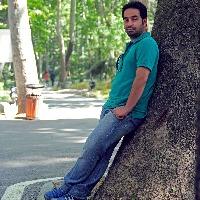 sinamanu's avatar