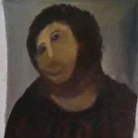 Luis García's avatar