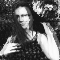 Carolina Matos's avatar