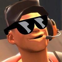 Wehner's avatar
