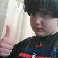 Zachary Guthrie's avatar