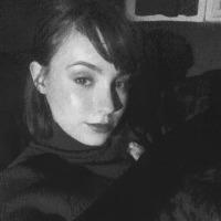 Josephine Luella's avatar