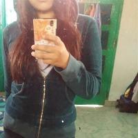 Carlinda's avatar
