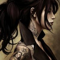 Jessika's avatar
