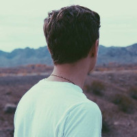 Brady Petitt's avatar