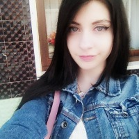 Eun mi's avatar