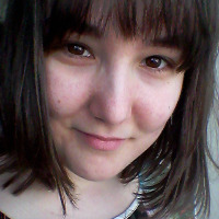 Andreea P's avatar