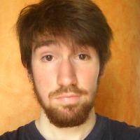 Enrico Miglio's avatar