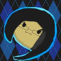Amberbot's avatar