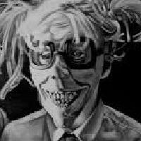 EK0aurgazmo's avatar