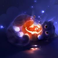 SydG's avatar
