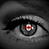 Sandi Delahunt-Gilpin's avatar