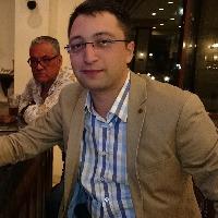serhan selçuk's avatar