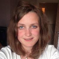 Ingrid Bjerknes Røyne's avatar