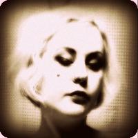 alexicon's avatar