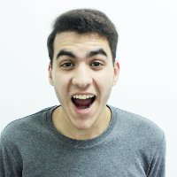 Tensor M. R. Elmikawy's avatar
