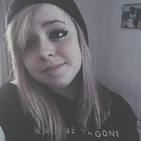 erin michelle's avatar