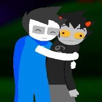 Lilith Kismet's avatar