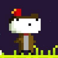 seamuspotter's avatar