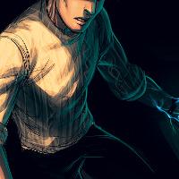 Rem's avatar