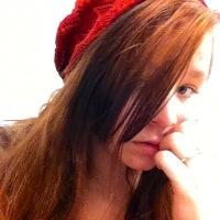 Kara Glover 's avatar