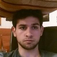 Jalal 's avatar