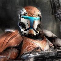 James Solis's avatar
