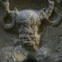 Cernunnos's avatar