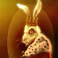 Kanin Kung's avatar