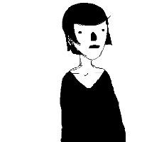 MH's avatar