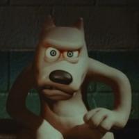 yttewcxu's avatar