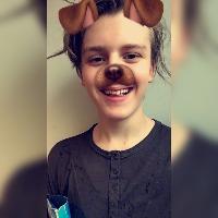 Xander Gasfors's avatar