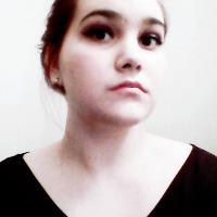 Lianna Schreiber's avatar