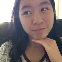 Michelle Muliana's avatar