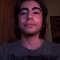 Ozan's avatar