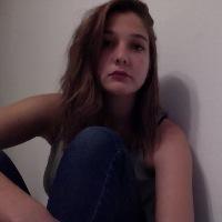 Noémie's avatar
