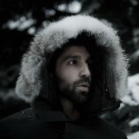 ced's avatar