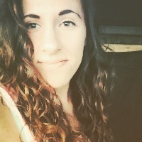Nicole's avatar