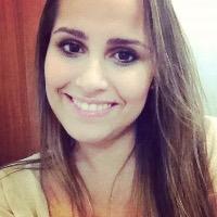 Rafaela's avatar