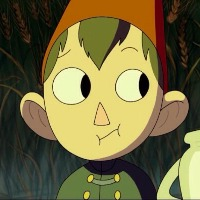 Scooby's avatar