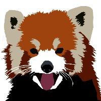 hannimus's avatar