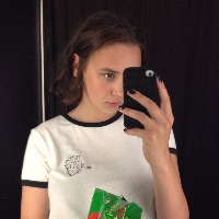 Margarita's avatar