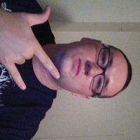 MattsMetalMilitia's avatar