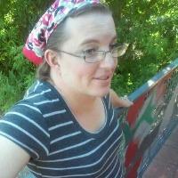 Lilith Rayne's avatar
