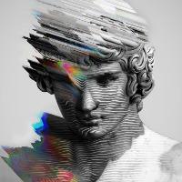 Zach's avatar