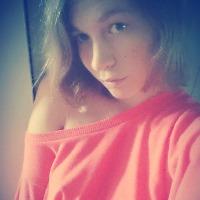 Cecily's avatar