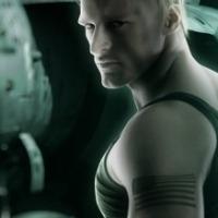 Denys's avatar