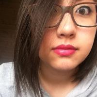 Jennifer Sick's avatar